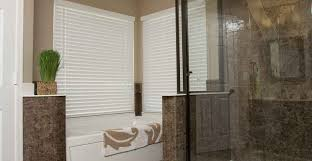 shower bathroom remodeling ideas awesome solid surface shower full size of shower bathroom remodeling ideas awesome solid surface shower base 7 awesome tips