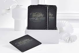 wedding paper the knot shop