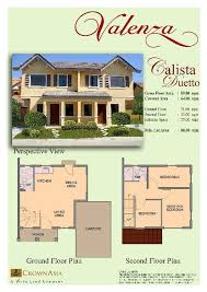 37 best crown asia homes images on pinterest 2nd floor manila