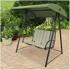 Modern Metal Outdoor Furniture Backyards Cool Backyard Canopy Gazebo Canopy Diy Diy Backyard