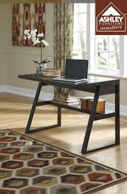Home Office Writing Desks by 25 Best Home Office Images On Pinterest Home Office Desks Home
