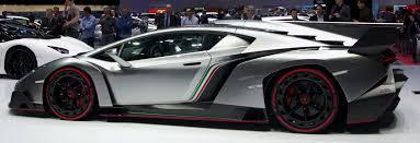 Lamborghini Veneno Coupe - file geneva motorshow 2013 lamborghini veneno jpg wikimedia