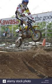 motocross races pocket bike racing stock photos u0026 pocket bike racing stock images
