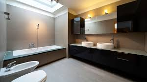 Modern Kitchen Cabinets Seattle Bellevue Seattle And Redmond Kitchen Cabinet Refinishing