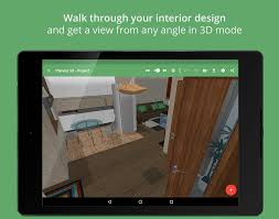 planner interior design android apps google play planner interior design screenshot