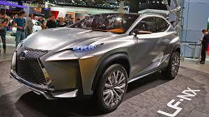 lexus za 2 miliony lexus nx prestiż dla każdego samochody moja miłość