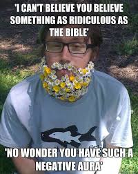 Funny Bible Memes - 28 very funny flower meme images of all the time