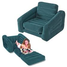 pull out sleeper chair single fold out bed chair sleeper sofa