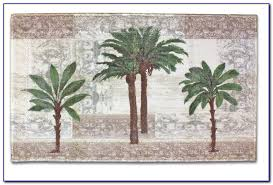 Tree Rugs Palm Tree Rug Runners Rugs Home Decorating Ideas Z1aj5qmpwl