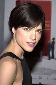 17 best images about hair on pinterest my hair best short hair