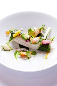 recette de cuisine de chef étoilé rémy escale benedeyt chef étoilé du restaurant le zoko moko