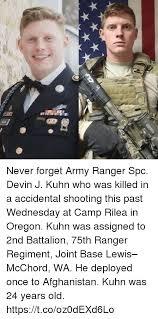 Army Ranger Memes - 25 best army ranger memes national memes the memes deployment memes