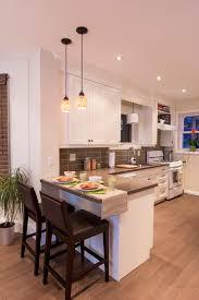 kitchen modern open cabinets kitchen modern small kitchen