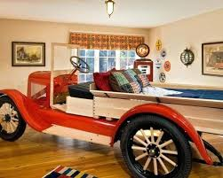 best home design app for ipad 2 semi truck toddler bed inspiration for an eclectic boy medium tone