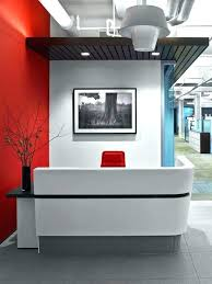Small Reception Desk Ideas Office Reception Desk Ideas Small Office Reception Desk Best Small