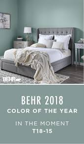 behr fan deck color selector give your home a fresh and modern look with a little help from the