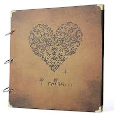 vintage photo album online get cheap vintage record albums aliexpress alibaba