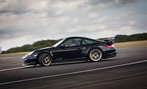 2011 porsche 911 gt2 rs road test u2013 review u2013 car and driver
