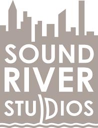 the floor plan u2014 sound river studios