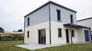 prix maison neuve 4 chambres tarif maison neuve 4 chambres palzon com
