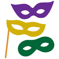 mardi gras masks and silhouette design store view design 246904 mardi gras masks