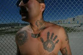the symbols and meanings related tattoos laredo