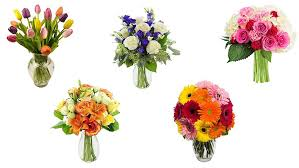 mothers day flowers s day flowers top 10 best affordable bouquets