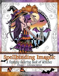 halloween books for adults 10 halloween printables and diys dawn nicole designs