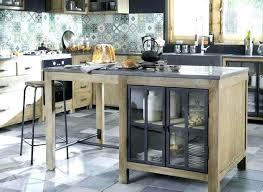 magasin cuisine le mans magasin ameublement le mans cuisines socoouc le mans horaires et