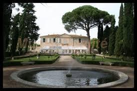 lieu pour mariage l lieu pour mariage une salle un jardin une abbaye un