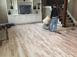 Hardwood Floor Installers Hardwood Floor Refinishing Services In Hoover Al