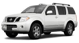 amazon com 2011 dodge durango reviews images and specs vehicles