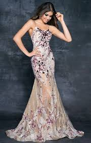 what prom dresses are in style for 2015 fashiongum com