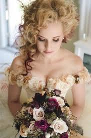 mariage steunk les 25 meilleures idées de la catégorie steunk wedding hair sur
