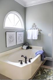 best 25 silver sage paint ideas on pinterest guest bathroom