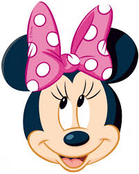 minnie mouse gallery mickey friends wiki fandom powered