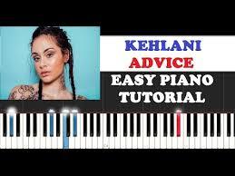 ukulele keyboard tutorial advice ukulele chords kehlani khmer chords