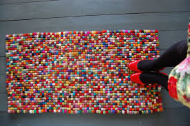 Colorful Modern Rugs 12 Wool Rugs Buy The Best Rug You Like