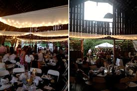 Barn Wedding Tennessee Two Weeks To Find A Kingsport Wedding Venue Go The Pink Bride