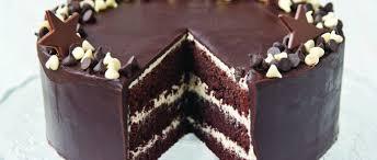 New Ideas Chocolate Cake Decorations With Cake Chocolate Cake