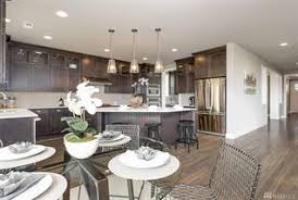 home design expo redmond wa listing 1039084 12256 172nd place ne redmond wa 98052