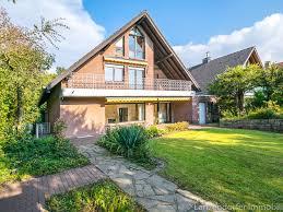 Freistehendes Haus Kaufen Haus Kaufen In Röttgen Immobilienscout24