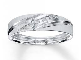 mens wedding rings white gold men s wedding rings white gold guidelines to buy men s wedding