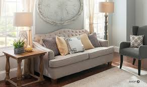 floor and decor jacksonville florida top 10 places for affordable home décor zing by quicken loans