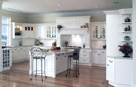 Wooden Kitchen Cabinets Wholesale White Oak Kitchen Cabinets Wood Cabinet Modern Wholesale