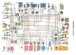 mercury outboard wiring diagram pinterest entrancing diagrams