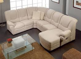 contemporary leather living room furniture awesome contemporary modern black leather living room furniture