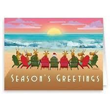 christmas cards christmas cards ebay