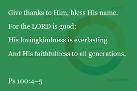 Bible Message On Thanksgiving What Thanksgiving Means In The Bible Overview Bible