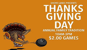 family tradition shore lanes bowling st clair shores 23 november
